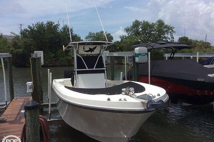 Mako 261 for sale in United States of America for $43,000 (£33,334)