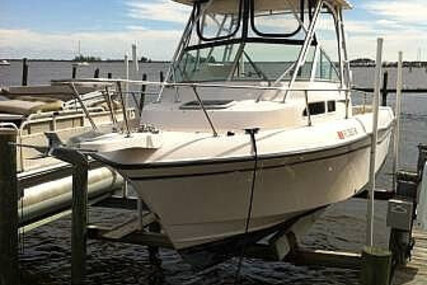Grady-White 23 for sale in United States of America for $43,900 (£34,495)