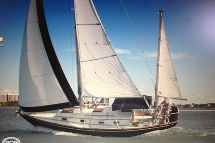 Bristol Channel  32 Yawl for sale in United States of America for $20,750 (£16,557)