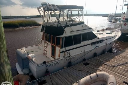 Bayliner 3870 for sale in United States of America for $22,750 (£18,242)