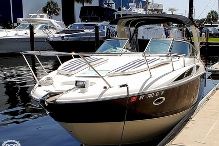 Bayliner 300 EXPRESS for sale in United States of America for $65,600 (£51,550)