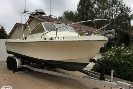 Skipjack 20 for sale in United States of America for $12,000 (£9,566)