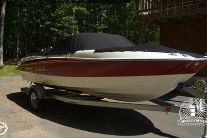Bayliner 185 Bowrider for sale in United States of America for $21,900 (£17,208)