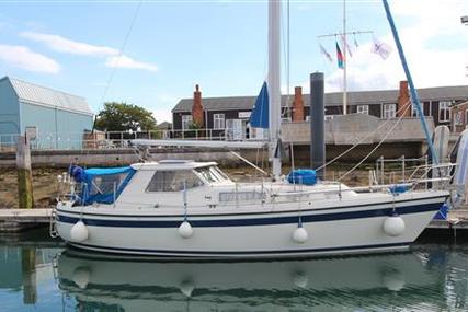 LM 32 for sale in United Kingdom for £33,000