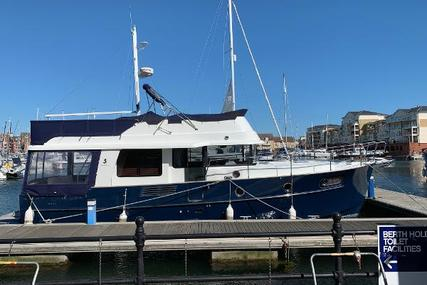 Beneteau Swift Trawler 44 for sale in United Kingdom for £249,950