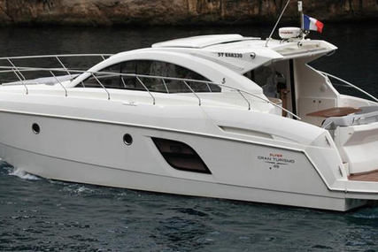 Beneteau 49 GT for sale in  for €375,000 (£321,073)