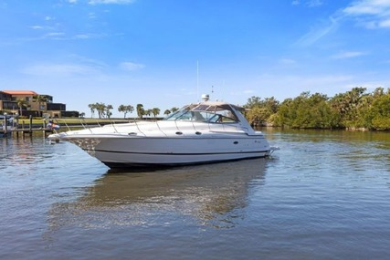 Cruisers Yachts for sale in United States of America for $115,000 (£89,601)
