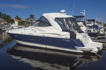Cruisers Yachts 420 for sale in United States of America for $169,000 (£137,639)
