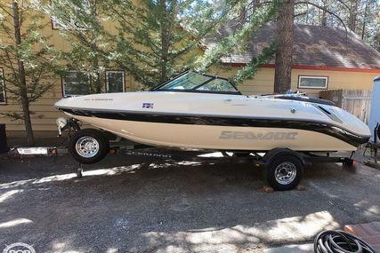 Sea-doo 205 Utopia SE for sale in United States of America for $16,750 (£13,397)