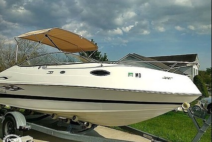 Mariah 19 SC for sale in United States of America for $15,000 (£11,998)