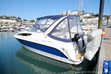 Bayliner 285 Cruiser for sale in United Kingdom for £35,000