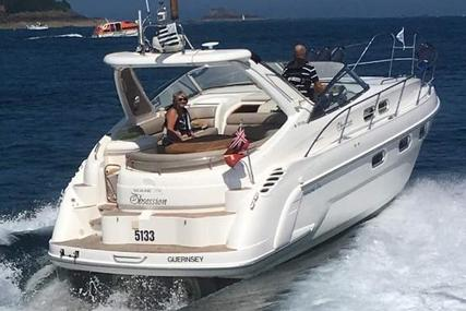 Sealine S37 for sale in Guernsey and Alderney for £75,000