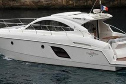 Beneteau gt 49 for sale in Malta for €375,000 (£335,745)
