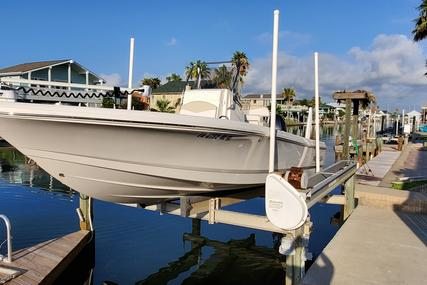 Robalo 226 Cayman for sale in United States of America for $47,999 (£39,505)