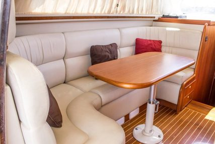 Astinor 1150 for sale in Spain for €110,000 (£99,090)
