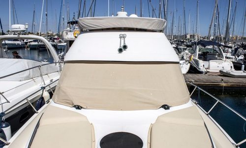 Image of Astinor 1150 for sale in Spain for €110,000 (£99,083) Alicante, Spain