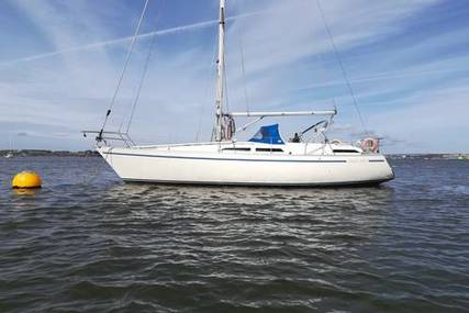 Moody 376 for sale in United Kingdom for £45,500