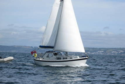 LM 27 for sale in United Kingdom for £18,000