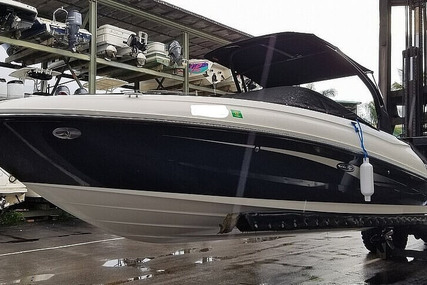 Sea Ray SDX 240 for sale in United States of America for $65,000 (£51,744)