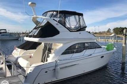 Meridian 341 Sedan for sale in United States of America for $105,600 (£84,675)