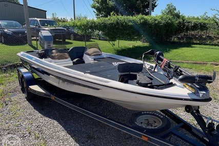 Pro Gator 200V for sale in United States of America for $14,850 (£11,451)