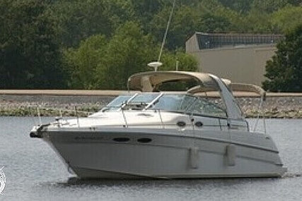 Sea Ray 290 Sundancer for sale in United States of America for $33,400 (£27,490)