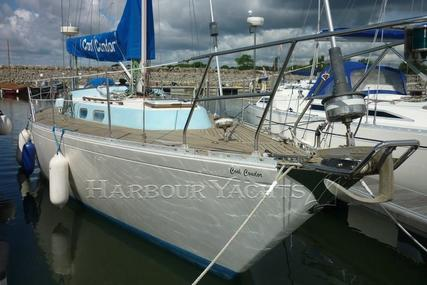 Condor 37 for sale in United Kingdom for £ 39,950