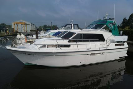 Haines 335 for sale in United Kingdom for £89,950