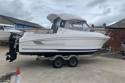 Beneteau Antares 6.80 for sale in United Kingdom for £29,995