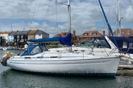 Bavaria Yachts 34 for sale in United Kingdom for £36,000 ($45,815)
