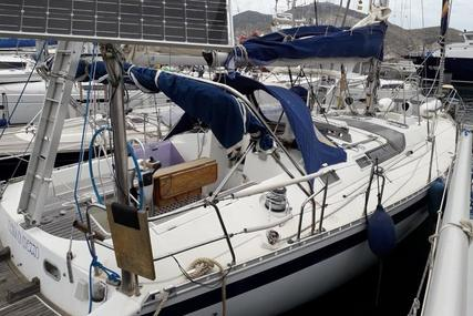 Beneteau Oceanis 430 for sale in  for €45,000 (£39,863)