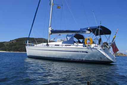Bavaria Yachts 36 Cruiser for sale in Spain for £40,000