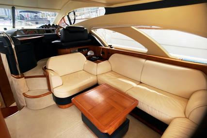 Azimut Yachts 50 for sale in Hong Kong for €330,000 (£291,566)