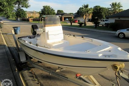 Sea Hunt Navigator 19 for sale in United States of America for $15,750 (£12,568)