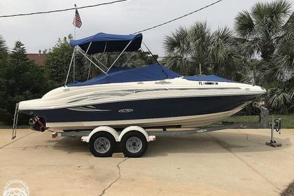 Sea Ray 200 Sundeck for sale in United States of America for $19,650 (£15,756)