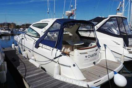 Jeanneau Prestige 34 for sale in United Kingdom for £79,950 ($101,748)