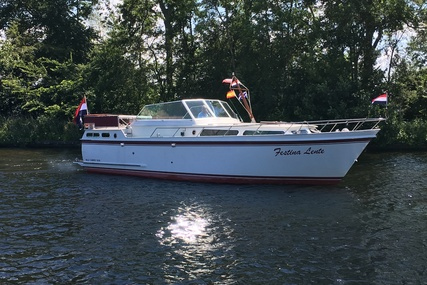 VALKKRUISER Cabrio 1085 for sale in Netherlands for €59,500 (£53,780)