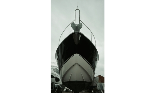 Image of Sunseeker Predator 62 for sale in United Kingdom for £469,000 United Kingdom