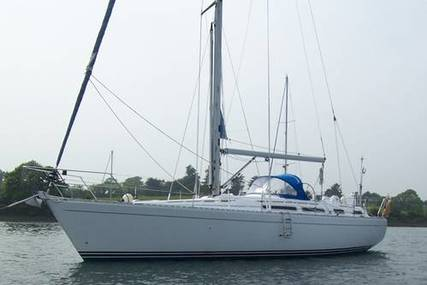 Moody 44 for sale in United Kingdom for £95,950