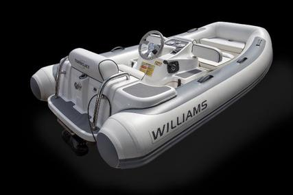 Williams TurboJet 325 for sale in United Kingdom for £16,995