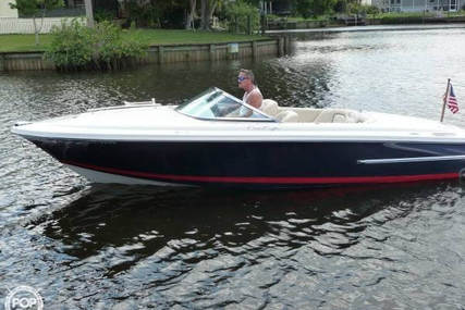Chris-Craft Speedster for sale in United States of America for $34,500 (£28,395)