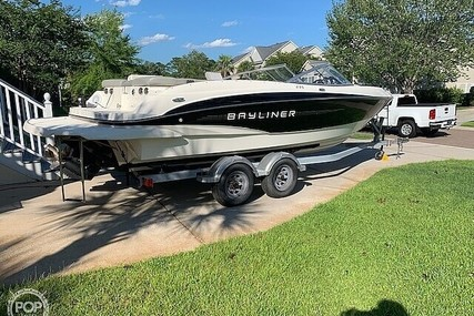 Bayliner 235 Bowrider for sale in United States of America for $30,000 (£22,502)