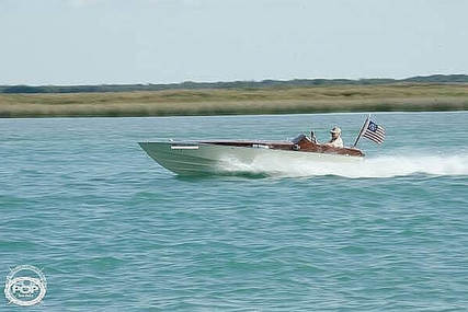 Adams Craft F-77 for sale in United States of America for $31,200 (£24,245)