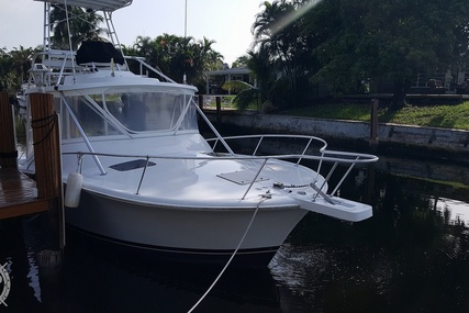 Luhrs 320 Open for sale in United States of America for $45,000 (£36,151)