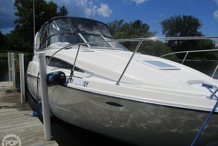 Bayliner Ciera 2855 Sunbridge for sale in United States of America for $26,750 (£22,016)