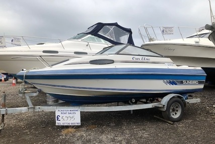 Sunbird 19 for sale in United Kingdom for £5,995