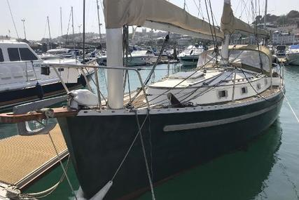 Freedom 35 for sale in Guernsey and Alderney for £24,995