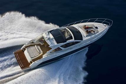 Azimut Yachts Atlantis 54 for sale in Malta for €420,000 (£372,849)