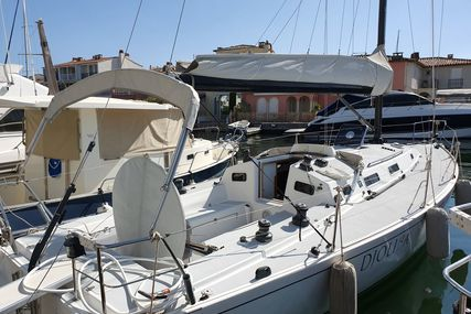 Jboats J 120 for sale in France for €95,000 (£86,752)