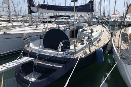 Cantiere Del Pardo GRAND SOLEIL 43 for sale in France for €79,000 (£70,863)